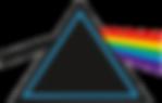 Logo Valdera Color