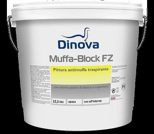 Muffa_Block_FZ.png
