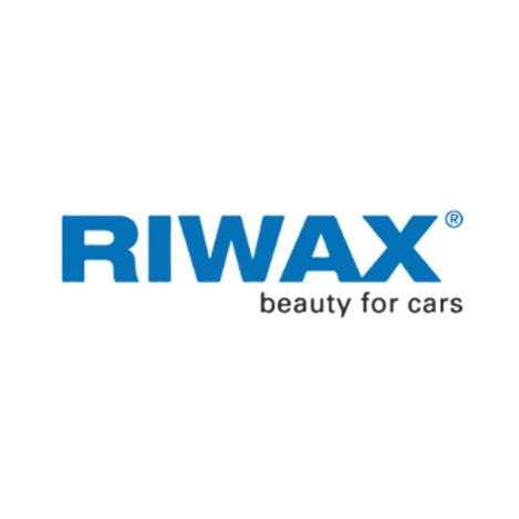 riwax.png