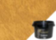 Chrèon comfort line casa fai da te colore vernice profumo