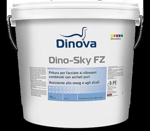 Dino_Sky_FZ.png