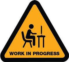 workin progress.jpg
