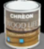 Chrèon Wood Life Hydro