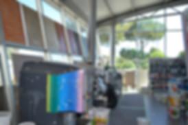 Dinova Mix Tintometro Fotometro