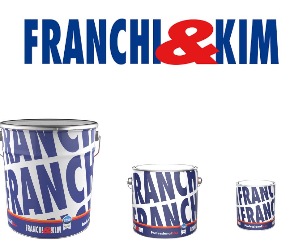 franchi&kim.png