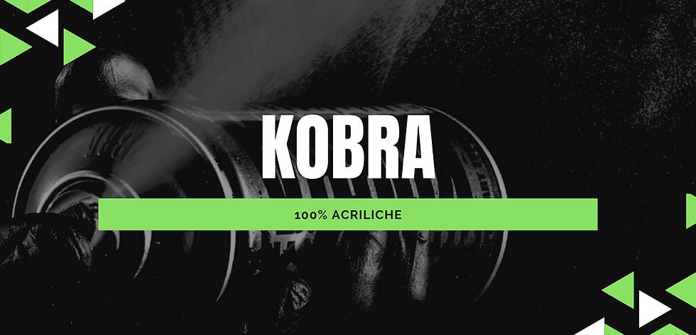 kobra.png