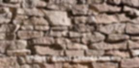 Stoney Point Ledgestone