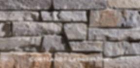 Cortlandt Ledgestone | Natural Stone