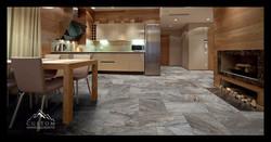 Utah-Granite-800x400