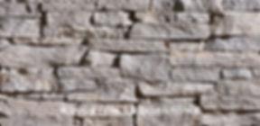 Kingston Ledgestone | Natural Stone