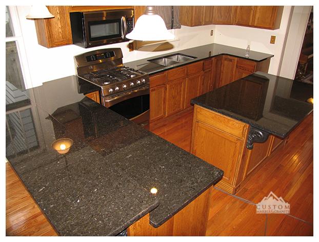 Uba Tuba Granite (1)