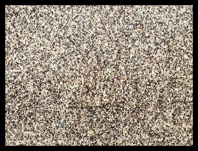 San Antonio Granite