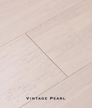 Vintage Pearl