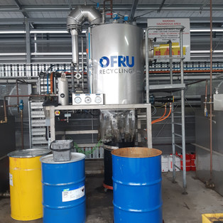 Solvent Recycling.jpg