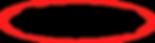 Cole Power Industrial Electricians logo