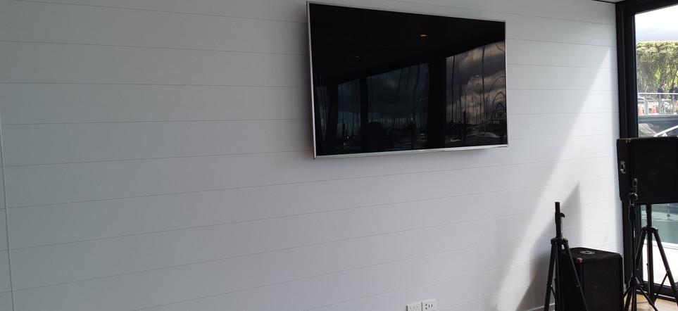 Meeting Room Tv