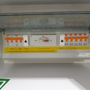 Mobile Medical Switch Board.jpg