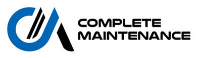 CompMaint-02-01.jpg