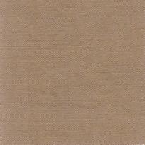 Columbus - Barleycorn