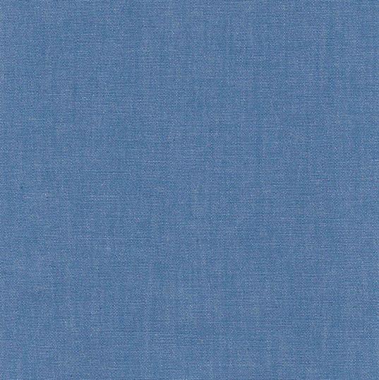 Living Sea - Neptune Cornish Blue