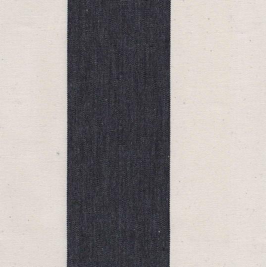 Living Sea - Tasman Black
