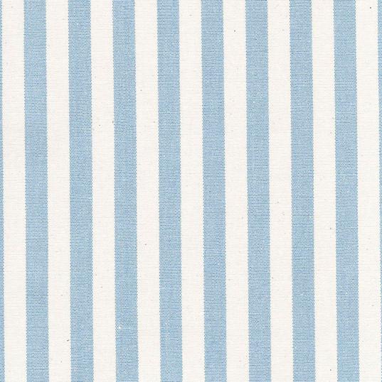 olicana-textiles-horizons-collection-_00
