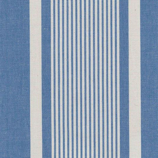 Living Sea - Atlantic Cornish Blue