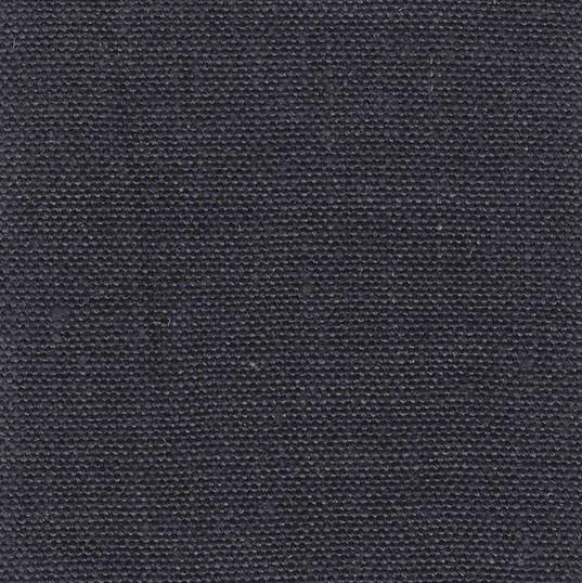 Cabot - Buffin Blue