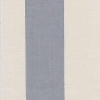 Tasman - Grey