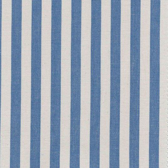 Living Sea - Portland Cornish Blue