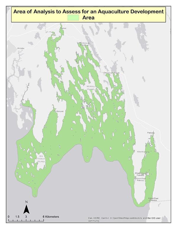 Public_Map.jpg