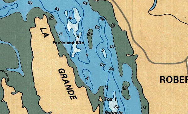 hydrographic Fox Island website.jpg