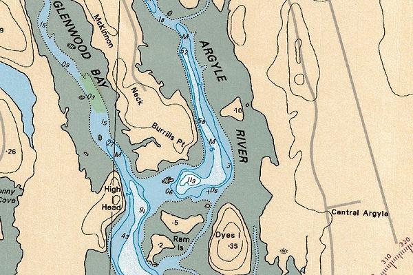 Argyle River.jpg