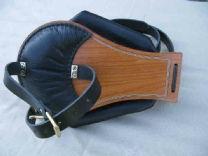 Bellows (bagpipes) Jon Swayne