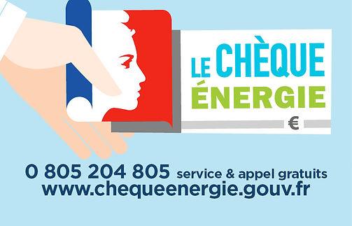 Chèque énergie- image.jpg