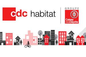 actu_cdc_habitat.jpg