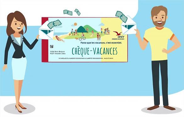 les_cheques-vacances_pour_les_entreprise