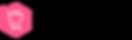 easystore-horizontal.png