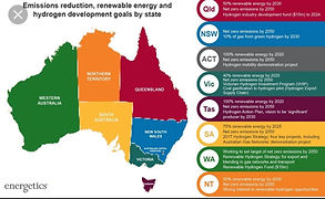 Renewables Australia 2021.jpg