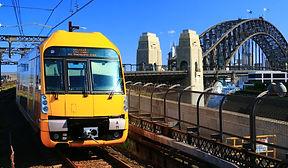 Syd Trains Bridge.jpg
