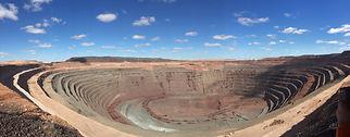 Mining Australia.jpg