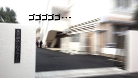 東京都立小岩高校の進学先!【平成29年度】どの大学に合格しているのか??