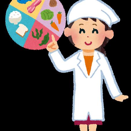 管理栄養士の国家試験の概要