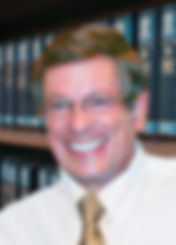 William D. Stratford, MD, FAPA, PC