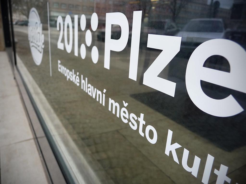 CrossCafe Hradec Králové