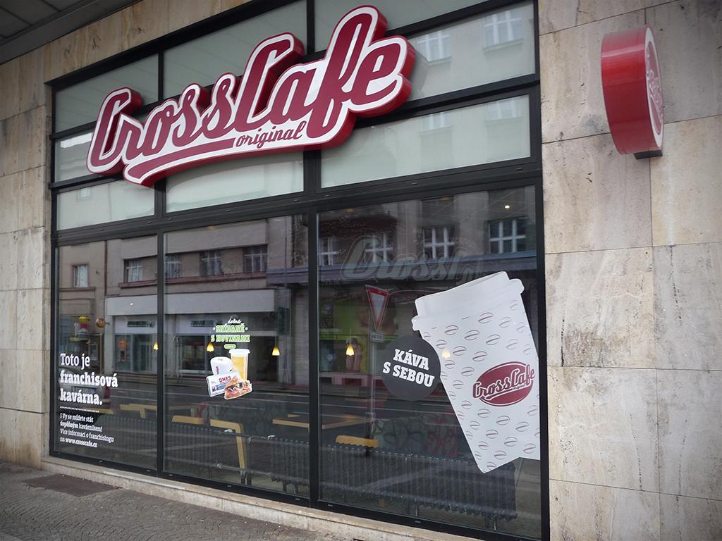 Reklamni agentura Hradec Králové