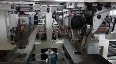 2020-12-16 20_57_21-Glass seaming machin