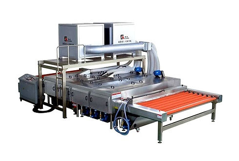 Glass-Washing-Machine-TWQX-2500E-1_edite
