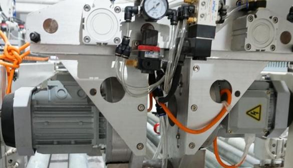2020-12-16 20_56_33-Glass seaming machin