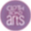 Cloth road logo.png